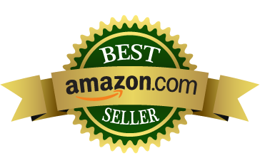 Amazon us best seller books